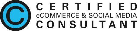 Zertifizierter E-Commerce und Social Media Consultant