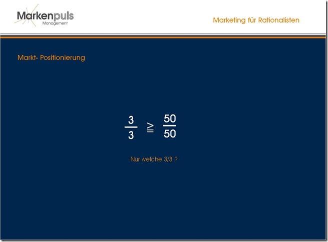 Marketing_fuer_Rationalisten_Positionierung