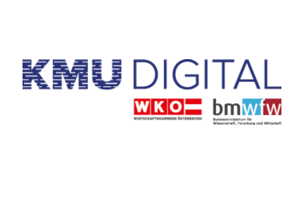 KMU digital Beratung mit Mario Typplt