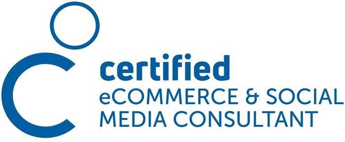 KMU digital Beratung, certified ecommerce & social media consultant mario typplt, Berater