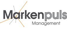 Markenpuls® Management